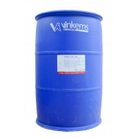 VINKEMS® POLY 168R